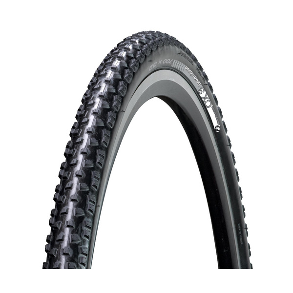 Bontrager CX3 TLR Cyclocross Tire