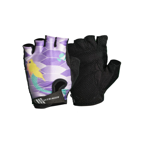 Bontrager Kids' Glove
