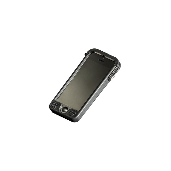 Bontrager iPhone SafeCase