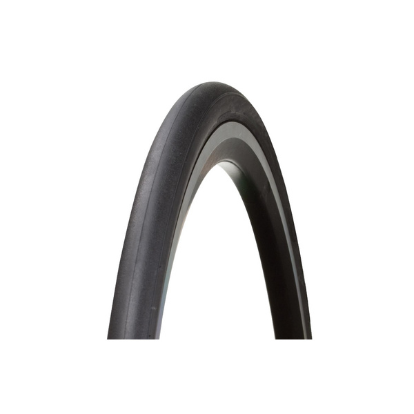 Bontrager R2 Hard-Case Lite TLR Road Tyre