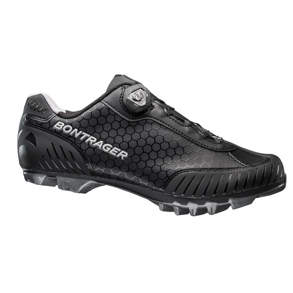 Bontrager Foray Mountain Shoe