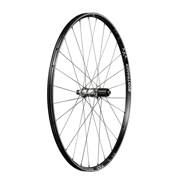 Bontrager XXX TLR Boost 29 MTB Wheel
