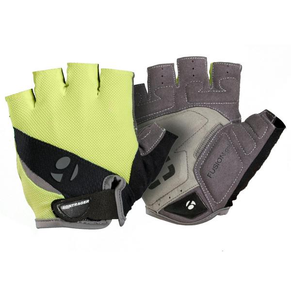 Bontrager Race Gel Women's Cycling Glove - Unknown
