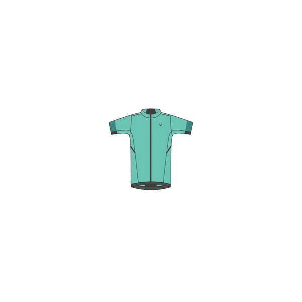 Bontrager Velocis Cycling Jersey - Unknown
