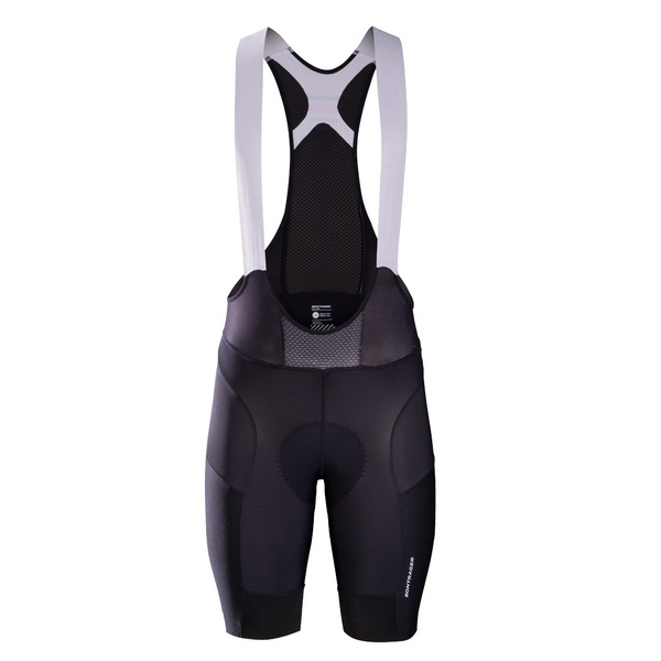 Bontrager Velocis Cycling Bib Short
