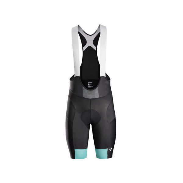 Bontrager Velocis Bib Cycling Short - Unknown