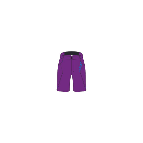 Bontrager Rhythm Women's Cycling Short