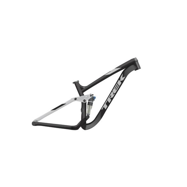 Trek Fuel EX 27.5 Alloy Frameset