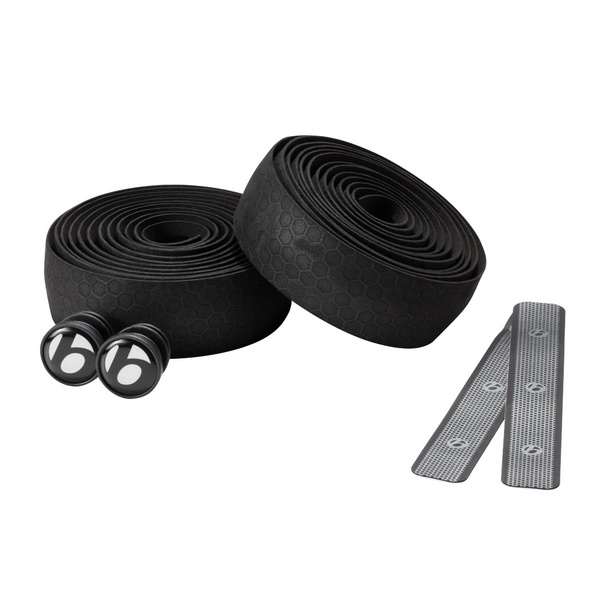 Bontrager Double Gel Cork Handlebar Tape