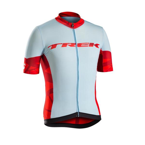 Bontrager Ballista Cycling Jersey