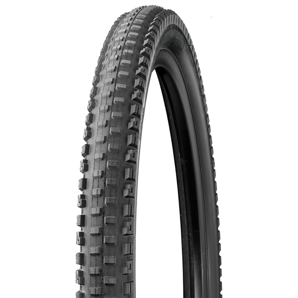 Bontrager SE2 Team Issue TLR MTB Tyre - Legacy Graphic