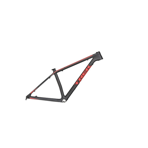 Trek Superfly Carbon Frameset 2019