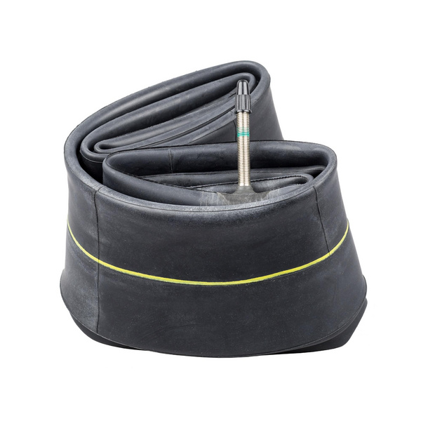 Bontrager Fat and + Presta Valve Bicycle Tube