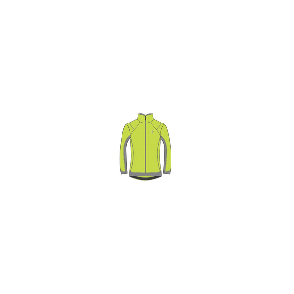 Bontrager Meraj Halo S1 Softshell Women's Cycling Jacket