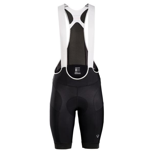 Bontrager Velocis Thermal inForm Cycling Bib Short