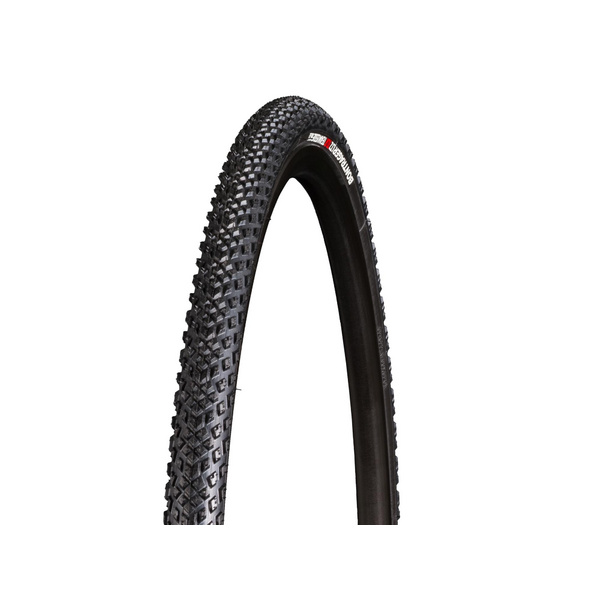Bontrager LT2 Team Issue TLR 700C Hybrid Tire