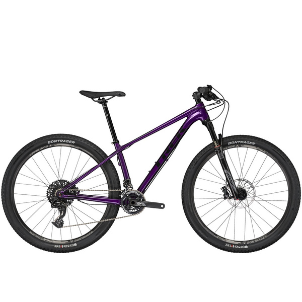 Trek Superfly 6 Women's