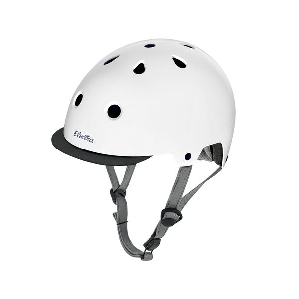 Electra Sea Glass Bike Helmet