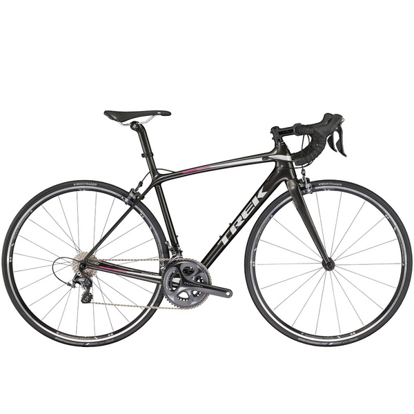 Trek Emonda SL 6 Women's