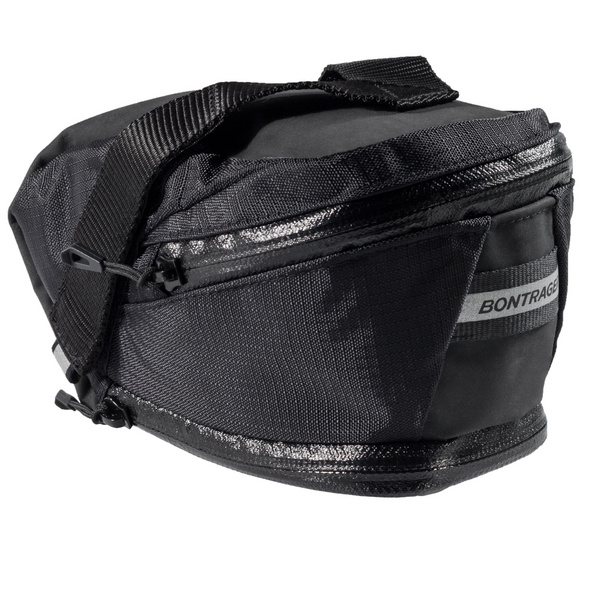 Bontrager Elite XL Seat Pack