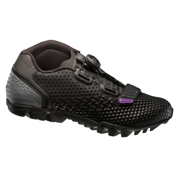 Bontrager Tario Women's Mountain Bike Shoe