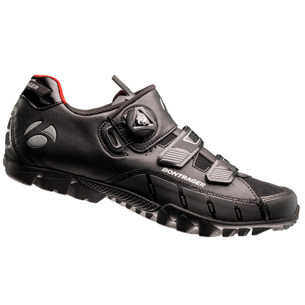 Bontrager Katan Mountain Bike Shoe