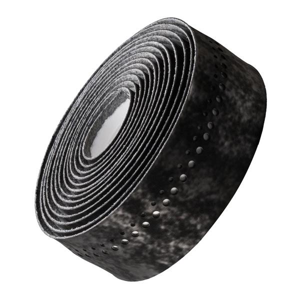 Bontrager Velvetack Handlebar Tape