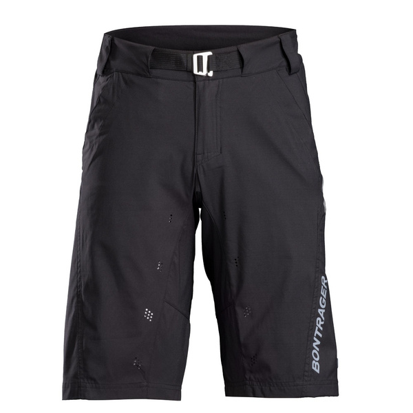 Bontrager Rhythm Mountain Bike Short