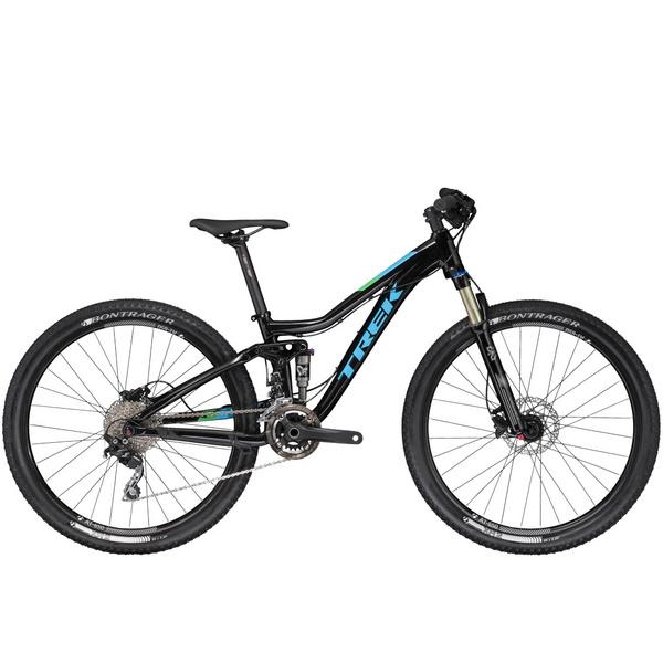 Trek Fuel EX Jr