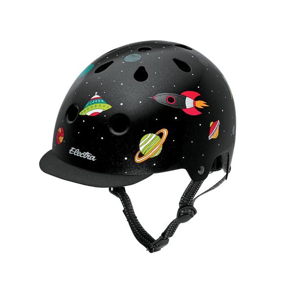 Electra UFO Bike Helmet