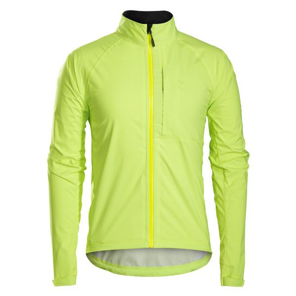 Bontrager Circuit Stormshell Cycling Jacket