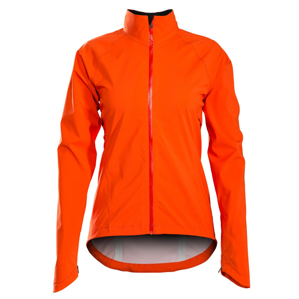 Bontrager Vella Women's Stormshell Cycling Jacket
