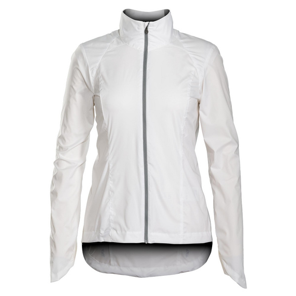 Bontrager Vella Women's Windshell Cycling Jacket