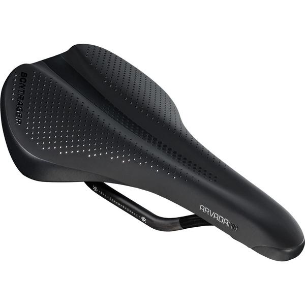Bontrager Arvada Pro Bike Saddle