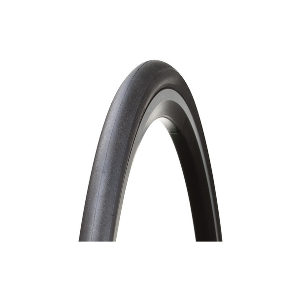 Bontrager R3 Hard-Case Lite Road Tire