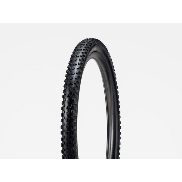 Bontrager XR4 Team Issue TLR MTB Tire - Legacy Tread