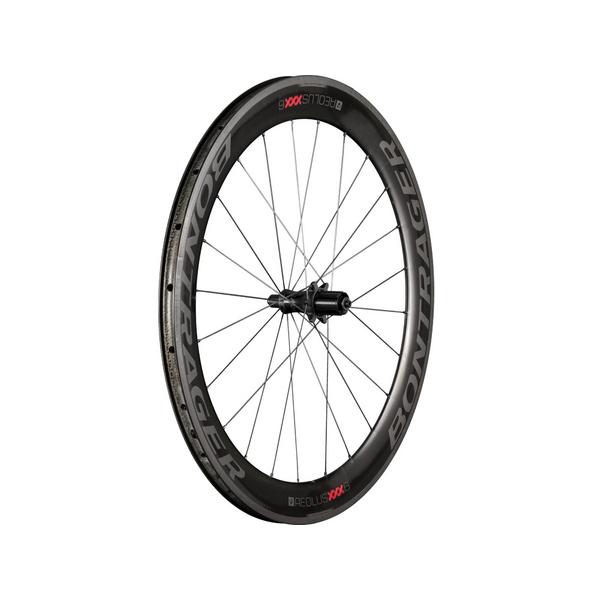 Bontrager Aeolus XXX 6 TLR Clincher Road Wheel