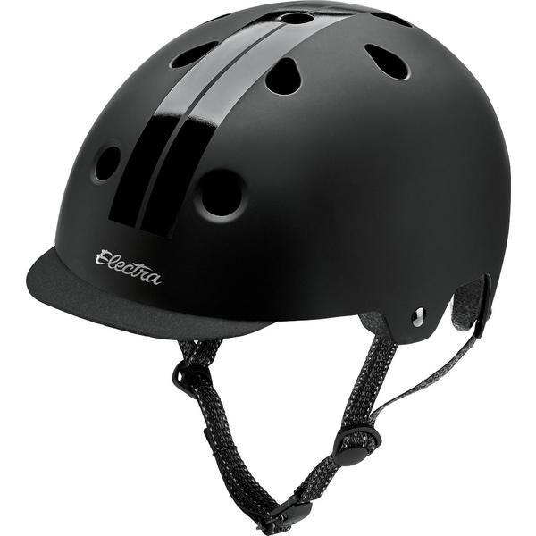 Electra Ace Bike Helmet