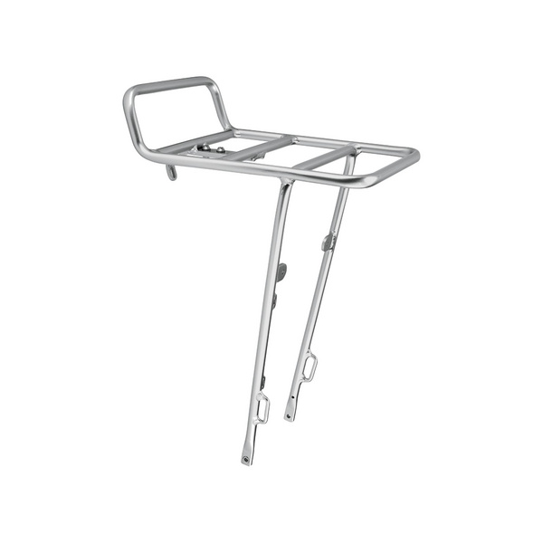 Electra Front Rack
