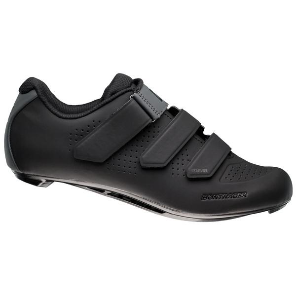 Bontrager Starvos Road Cycling Shoe