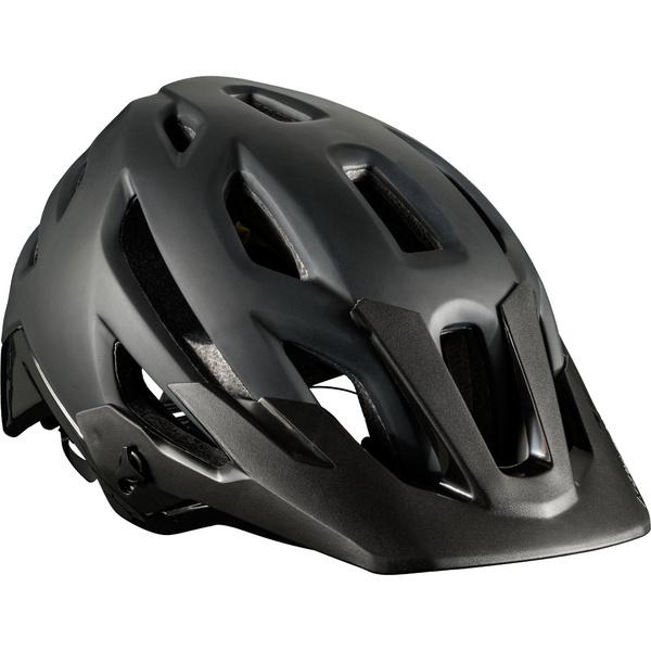 Bontrager Rally MIPS Mountain Bike Helmet
