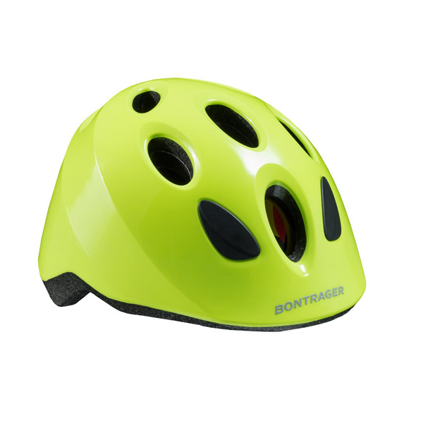 Bontrager Big Dipper MIPS Kids' Bike Helmet