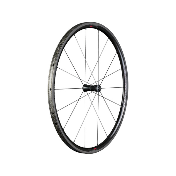 Bontrager Aeolus XXX 2 Tubular Road Wheel