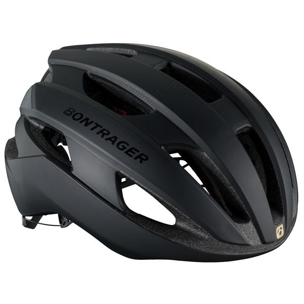 Bontrager Circuit MIPS Cycling Helmet
