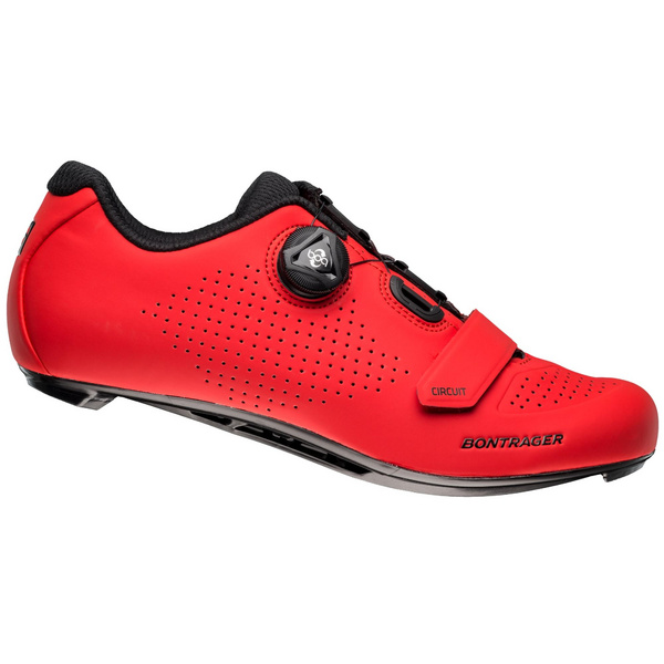 Bontrager Circuit Road Cycling Shoe
