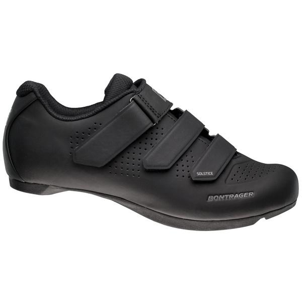 Bontrager Solstice Road Shoe
