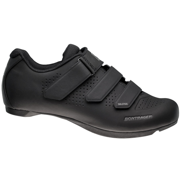 Bontrager Solstice Road Cycling Shoe