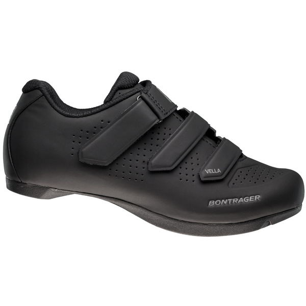 Bontrager Vella Women's Road Cycling Shoe