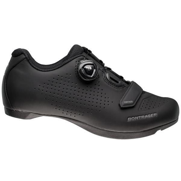 Bontrager Cortado Women's Road Cycling Shoe