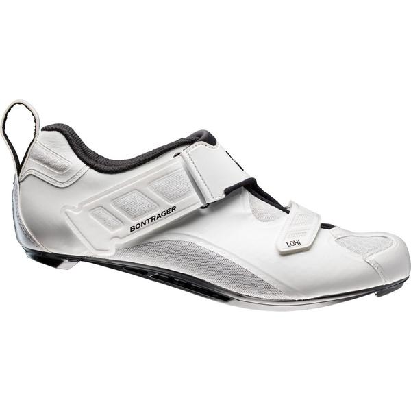 Bontrager Lohi Women's Triathlon Shoe